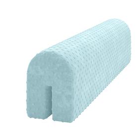 protection bleue claire